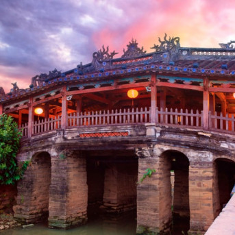 Gần 120 nhà khoa học, chuyên gia đồng thuận hạ giải toàn bộ chùa Cầu